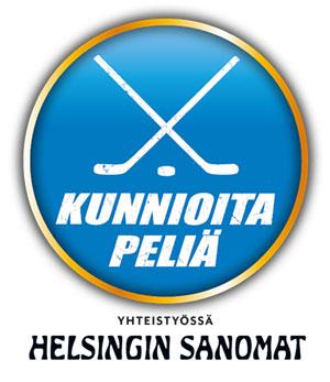 mm jääkiekko finaali 2016