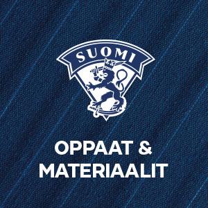jääkiekon finaali 2015