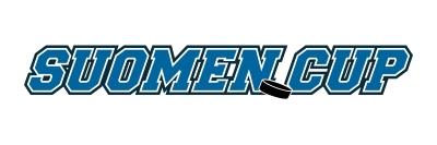 www.finhockey.fi