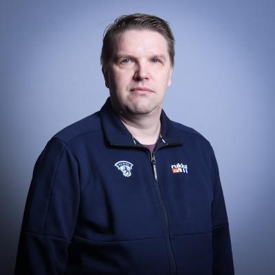 Finhockey Tulospalvelu